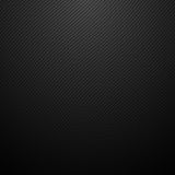 Dark vector abstract background. Wavy diagonal lines. Carbon texture. Dark vector abstract background. Black wavy diagonal lines. Carbon texture stock illustration