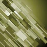Dark vector tech design Stock Images