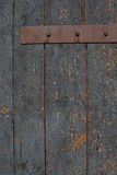 Dark vintage wood texture background Royalty Free Stock Photos