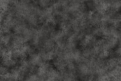 Free Dark Wall Stock Image - 35597181