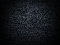 Dark wall background Stock Images