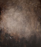 Dark wall background royalty free stock images