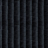 Dark wall pattern Royalty Free Stock Photos
