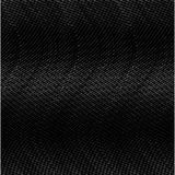 Dark Wavy Texture Royalty Free Stock Image