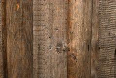 Dark wood background Royalty Free Stock Photos