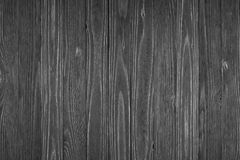 Dark wood background. background old panels. Royalty Free Stock Photos