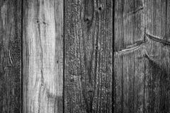 Dark wood background Stock Photos