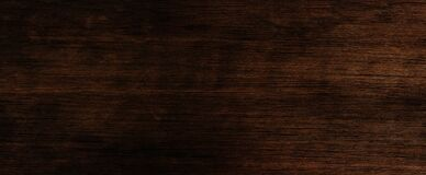 Free Dark Wood Background, Old Black Wood Texture For Background Royalty Free Stock Photo - 214122785
