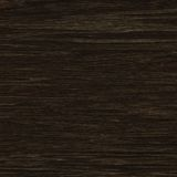 Dark wood background seamless tiling Royalty Free Stock Images