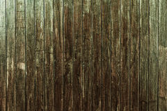 Dark wood board Stock Photo