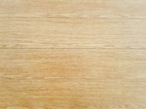Dark wood Brown texture background surface with old natural patt. Ern or dark wood texture table top view Royalty Free Stock Images