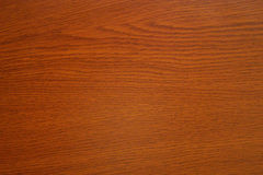 Dark wood grain as a background . Royalty Free Stock Photos