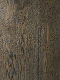 Dark wood panels Royalty Free Stock Images