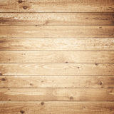 Dark wood parquet Royalty Free Stock Photos