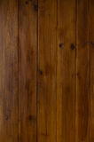Dark Wood Plank Background Royalty Free Stock Images