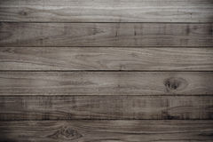 Dark Wood planks texture Royalty Free Stock Photo