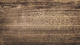 Dark wood Stock Photography