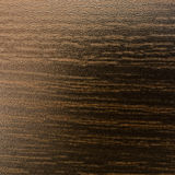 Dark wood surface Stock Photos