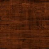 Dark wood texture Stock Image