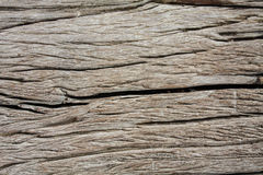 Dark wood texture Stock Images