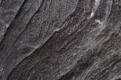 Dark wood texture Royalty Free Stock Photography