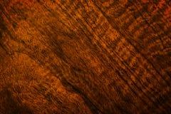 Dark wood texture Royalty Free Stock Photos
