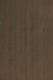 Dark wood texture (background) Stock Photography