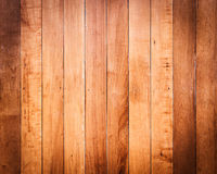 Dark wood texture for background Stock Images