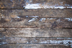 Dark wood texture. Background dark old wooden panels. Dark wood texture. Background dark old wooden panels Royalty Free Stock Photography