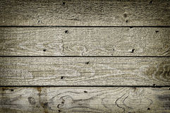 Dark wood texture background Stock Photos