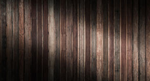 Dark wood texture background with natural patterns,Old wooden pattern wall Royalty Free Stock Images