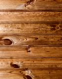 Dark wood texture background. Old panels royalty free stock photography