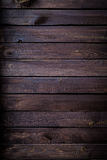 Dark wood texture background stock photos