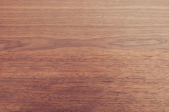 Dark wood texture background surface with old natural pattern or dark wood texture table top view. Royalty Free Stock Photography