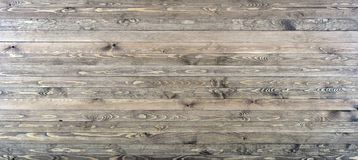 Grunge wood texture background surface. Dark wood texture background surface with old natural pattern. Grunge surface rustic wooden table top view royalty free stock photo
