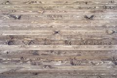 Grunge wood texture background surface Royalty Free Stock Photos