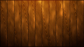 Dark wood texture background. Royalty Free Stock Images