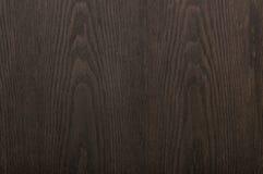 Dark wood texture royalty free stock photography