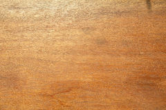 Dark Wood texture detail with natural patterns background Royalty Free Stock Images