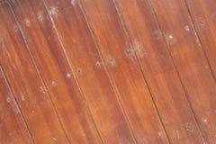Dark wood Royalty Free Stock Images