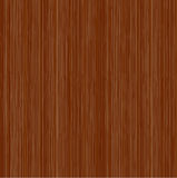 Dark wood vector background or pattern Royalty Free Stock Image