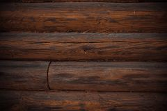 Abstraction, logs, dark photos royalty free stock image