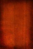 Dark wooden background Stock Images