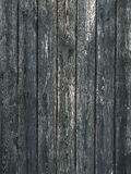 Dark wooden background Royalty Free Stock Photography