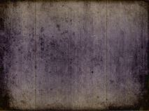 Dark wooden background texture Stock Image