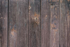 Dark wooden background, texture, wallpaper royalty free stock image