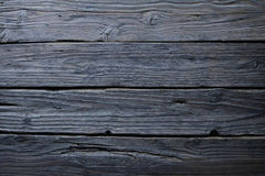 Dark wooden background Royalty Free Stock Photos