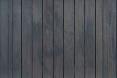 Dark grey wooden boards planks seamless texture background. Dark wooden boards planks seamless texture background Royalty Free Stock Image