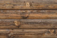 Free Dark Wooden Fence. Shabby Table, Dirty Pine Lumber. Old Wood Boards. Pattern, Surface Of Logs. Backgrounds Of Cracked Planks, Bar. Stock Photos - 159012813