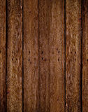 Dark wooden texture Royalty Free Stock Photo